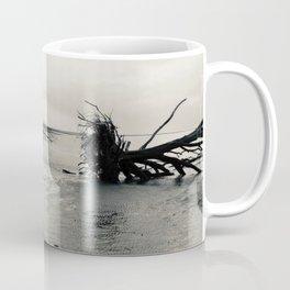 Erosion - Weathered Endless Beauty 4 Coffee Mug