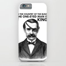 ONE-EYED KING  Slim Case iPhone 6s