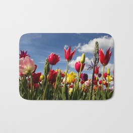 Renewed Hope Bath Mat