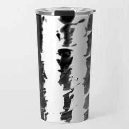 rips Travel Mug