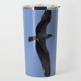 OSPREY! Travel Mug
