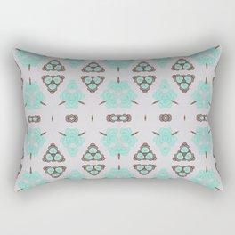 5. Rectangular Pillow