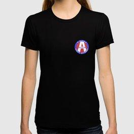 Florrick '14 - The Good Wife T-shirt