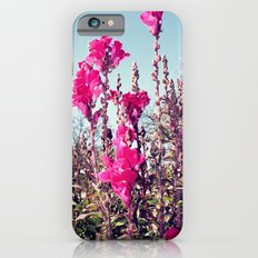 Spring is coming! iPhone 6s Slim Case