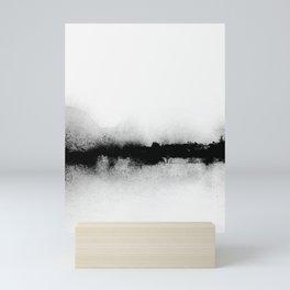 L1 Mini Art Print