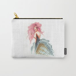 Glam Princess Carry-All Pouch