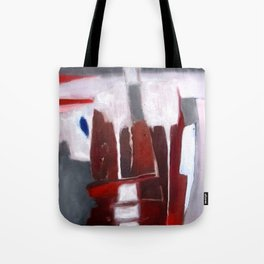 of the bored Tote Bag