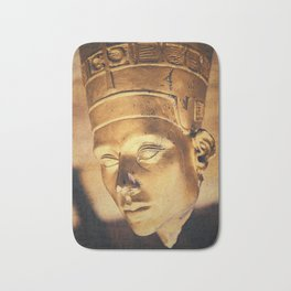 Pharoah Bath Mat