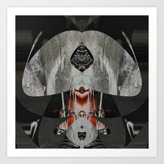2012-01-59 20_45_31 Art Print