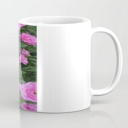 Game Of Love  Coffee Mug