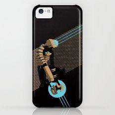 The Engineer iPhone 5c Slim Case
