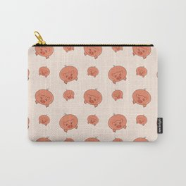 Year of the Pig Carry-All Pouch