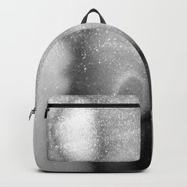 Dysmorphia Backpack