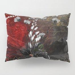 Aries (Wide) Pillow Sham