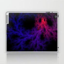 Veins Laptop & iPad Skin