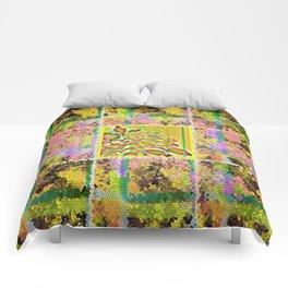 Neuf I Comforters