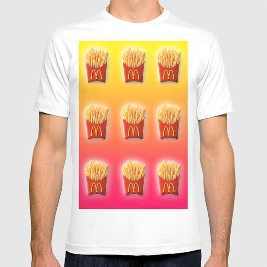 FRIEZZ T-shirt