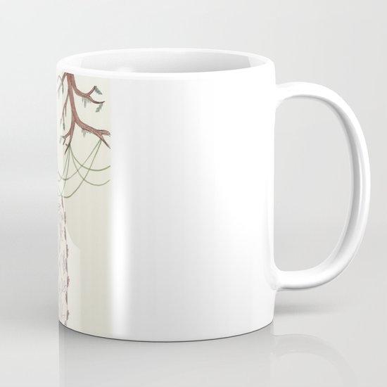 Imagination Mug