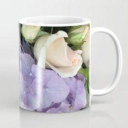 Happiness is... Coffee Mug
