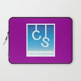Caitlyn Laptop Sleeve