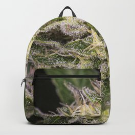 Girl scout cookie bud Backpack
