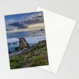 The Gannets are returning Stationery Cards