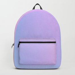 This is Not A Drill! Backpack