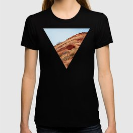 Sandy Knoll T-shirt