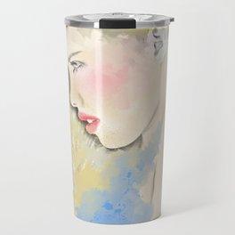 Ammaliante Travel Mug