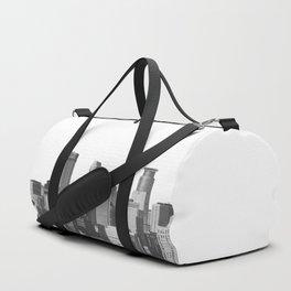 Minneapolis Minnesota Duffle Bag