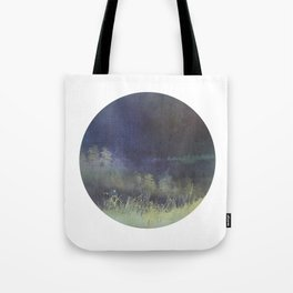 Planet 501110 Tote Bag