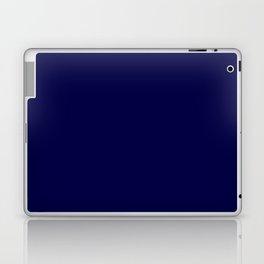 Mid Night Laptop & iPad Skin