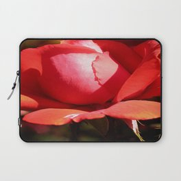 The Subject is Roses - 101 Laptop Sleeve