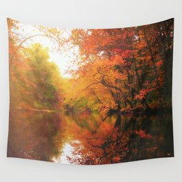glory Wall Tapestry