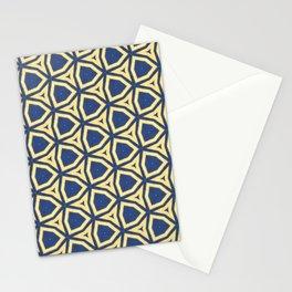 Pattern{22} Stationery Cards