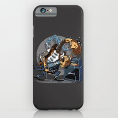 The Offender iPhone 6s Slim Case