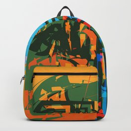 8918 Backpack