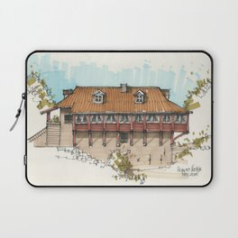 Watermill Laptop Sleeve