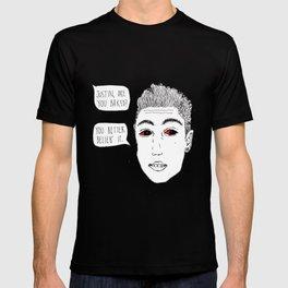 Justoned T-shirt