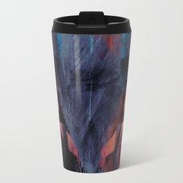 langston Travel Mug