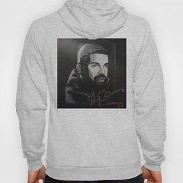 drake,scorpion,album cover,painting,wall art,shirt,print,canvas,hoodie,merch,concert,aubrey,ovo,rap Hoody