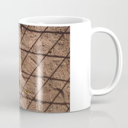 Spilt Honey Coffee Mug