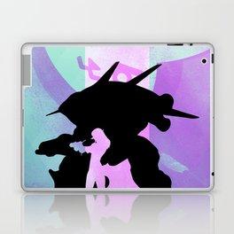 D.Va Poster Print. Laptop & iPad Skin