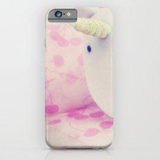 Amalthea Slim Case iPhone 6s