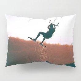 Big Air Pillow Sham