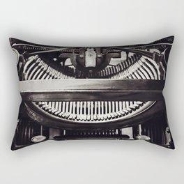 Smith Rectangular Pillow