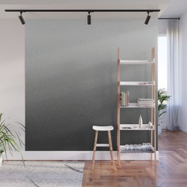 Re-Created Color Field No. 11 by Robert S. Lee Wall Mural