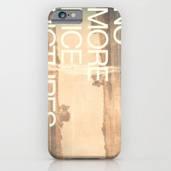 no more nice pictures | 2012 iPhone & iPod Case