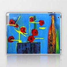 simple still life Laptop & iPad Skin