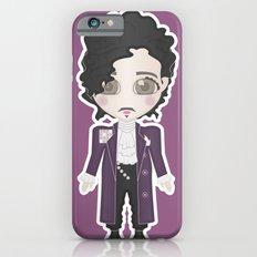 Prince Slim Case iPhone 6s